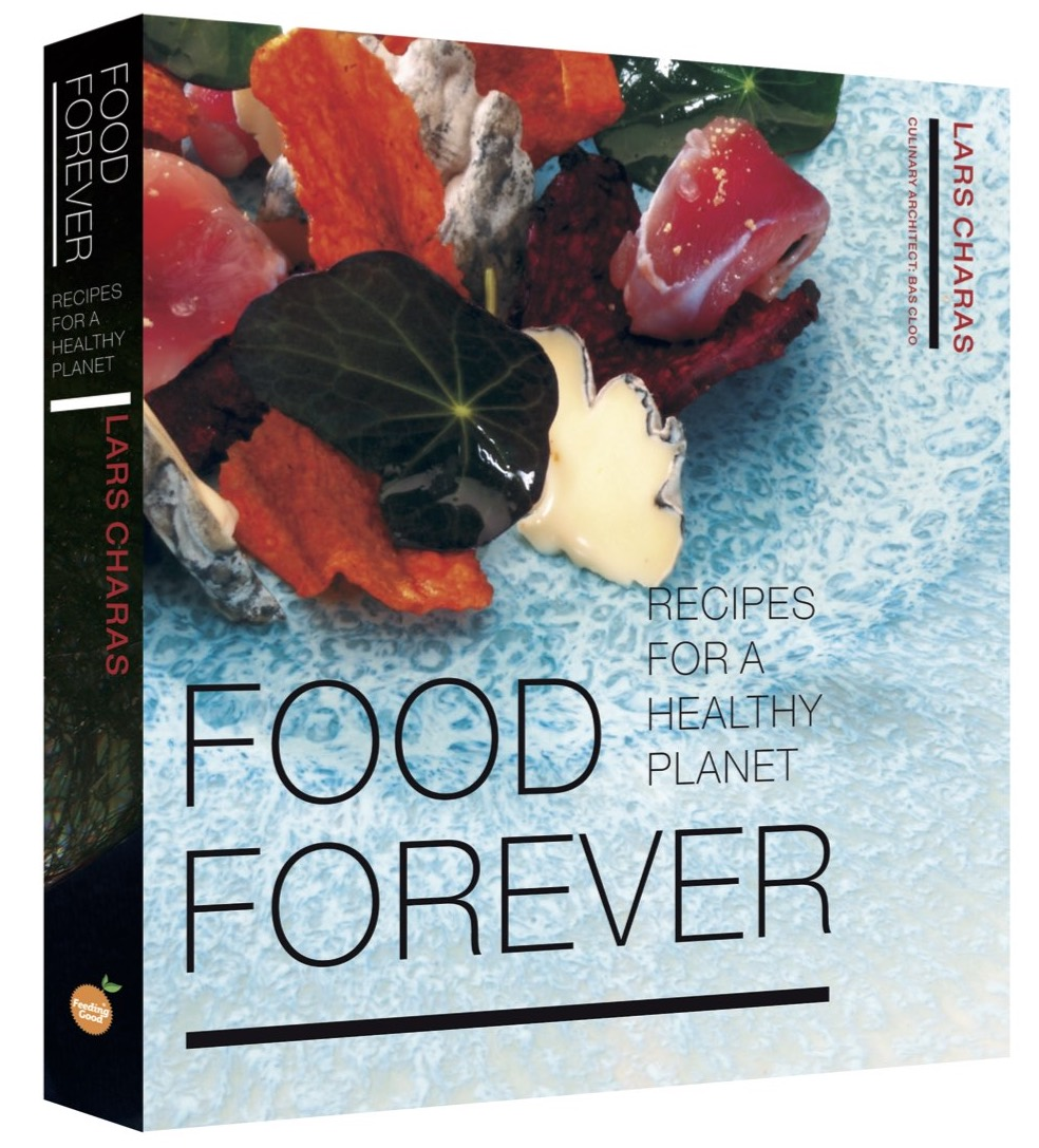 Buy Food Forever